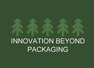 innovation-packaging